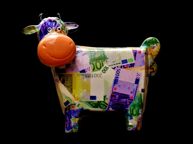 cow-2555586_640