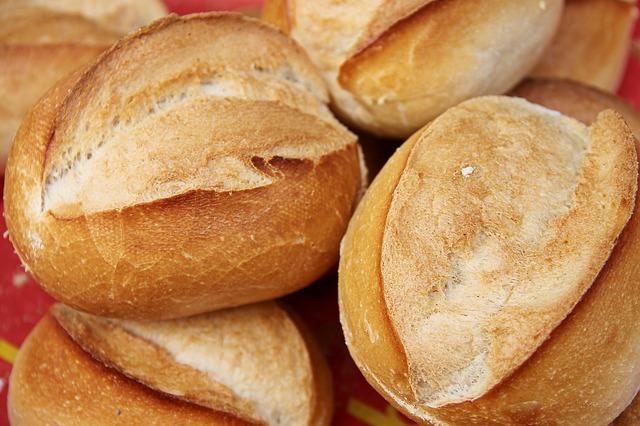 malé chlebánky.jpg