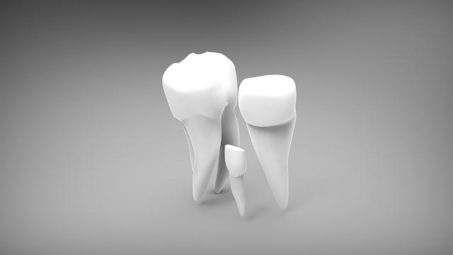 tři zuby.png