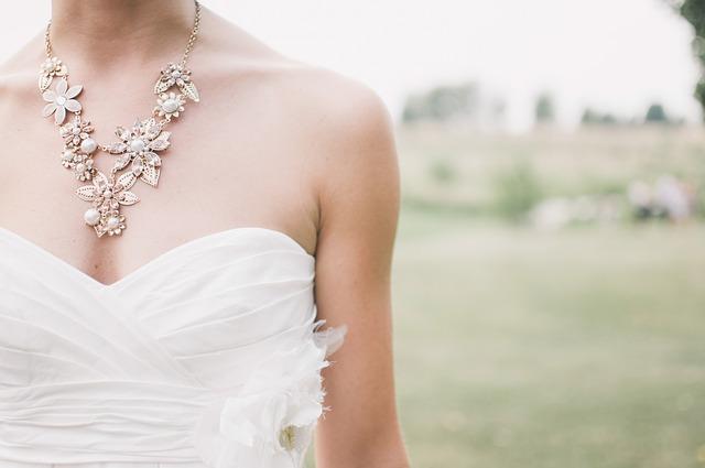 šperk nevěsty.jpg
